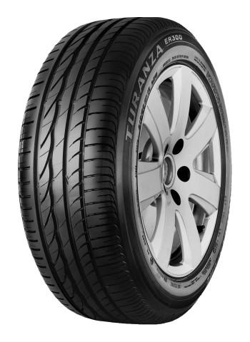 Bridgestone OLD DOT 205/65R15 94V