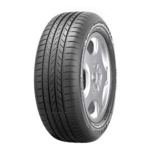 Dunlop BLURESPONSE 195/55R16 87V