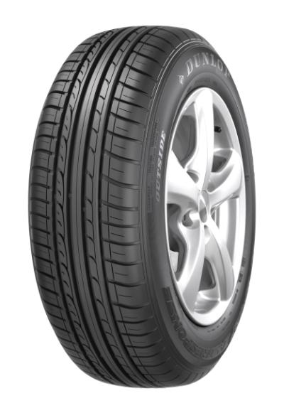 Dunlop FASTRESPONSE 215/55R17 94W